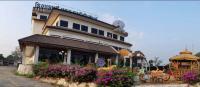 โรงแรมหลุดจำนอง ธ.ธนาคารกรุงไทย อ่างทอง อำเภอเมืองอ่างทอง ตำบลบ้านอิฐ