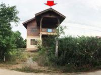 บ้านหลุดจำนอง ธ.ธนาคารทหารไทย อ่างทอง วิเศษชัยชาญ คลองขนาก