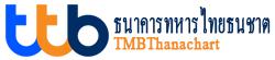 สินทรัพย์รอจำหน่ายธนาคารทหารไทยธนชาต